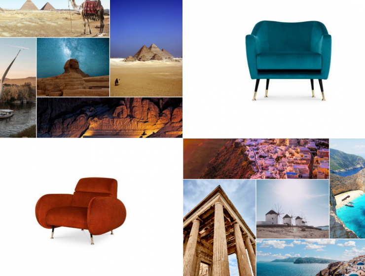 Choose A Mid-Century Armchair, We Give You A Place To Visit mid-century armchair Choose A Mid-Century Armchair, We Give You A Place To Visit Inspirations cover 3 1 740x560