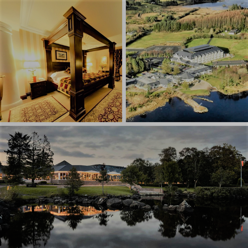 Ireland City Guide Best Destinations This Summer ireland city guide Ireland City Guide: Best Destinations This Summer Ireland City Guide Best Destinations This Summer 8
