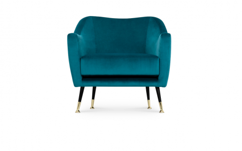 Our Pick Of Contemporary Chairs For Your Home This Spring contemporary chairs Our Pick Of Contemporary Chairs For Your Home This Spring Our Pick Of Contemporary Chairs For Your Home This Spring 6 480x300