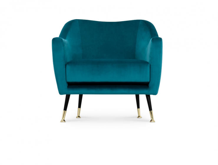 Our Pick Of Contemporary Chairs For Your Home This Spring contemporary chairs Our Pick Of Contemporary Chairs For Your Home This Spring Our Pick Of Contemporary Chairs For Your Home This Spring 6 740x560