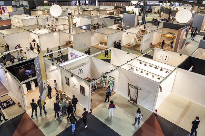 The Ultimate Guide For A Milan Design Week Experience To Remember_2 milan design week The Ultimate Guide For A Milan Design Week Experience To Remember The Ultimate Guide For A Milan Design Week Experience To Remember 2