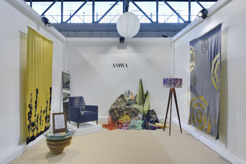 The Ultimate Guide For A Milan Design Week Experience To Remember_3 milan design week The Ultimate Guide For A Milan Design Week Experience To Remember The Ultimate Guide For A Milan Design Week Experience To Remember 4