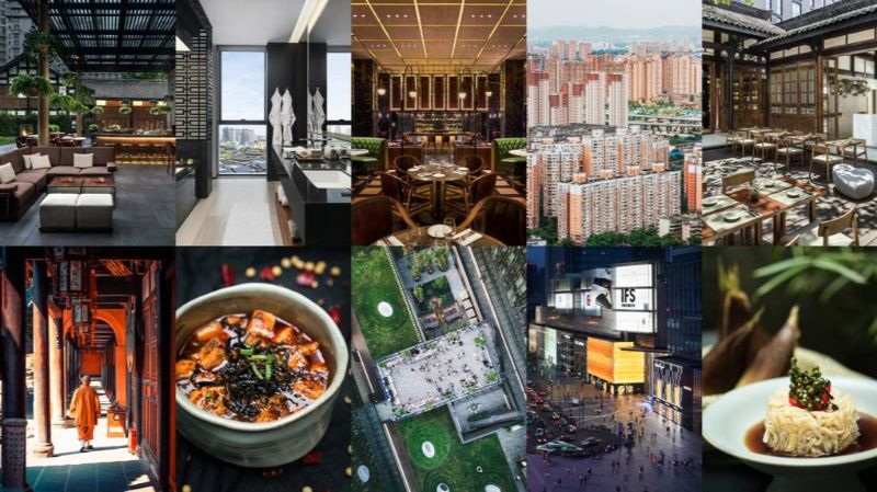 2019 summer destinations 2019 summer destinations 2019 Summer Destinations For Your Next Trip Of A Lifetime chengdu