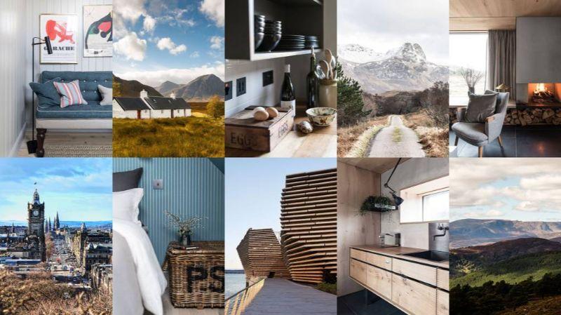 2019 summer destinations 2019 summer destinations 2019 Summer Destinations For Your Next Trip Of A Lifetime scotland
