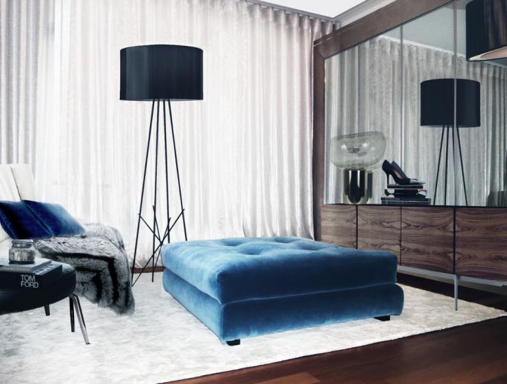 DECKORA- Bringing Timeless Design to a New Level_feat timeless design DECKORA: Bringing Timeless Design to a New Level DECKORA Bringing Timeless Design to a New Level feat 740x560