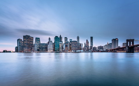 NYC Bucket List: What To Visit And What To Do nyc bucket list NYC Bucket List: What To Visit And What To Do Design ohne Titel 21 480x300
