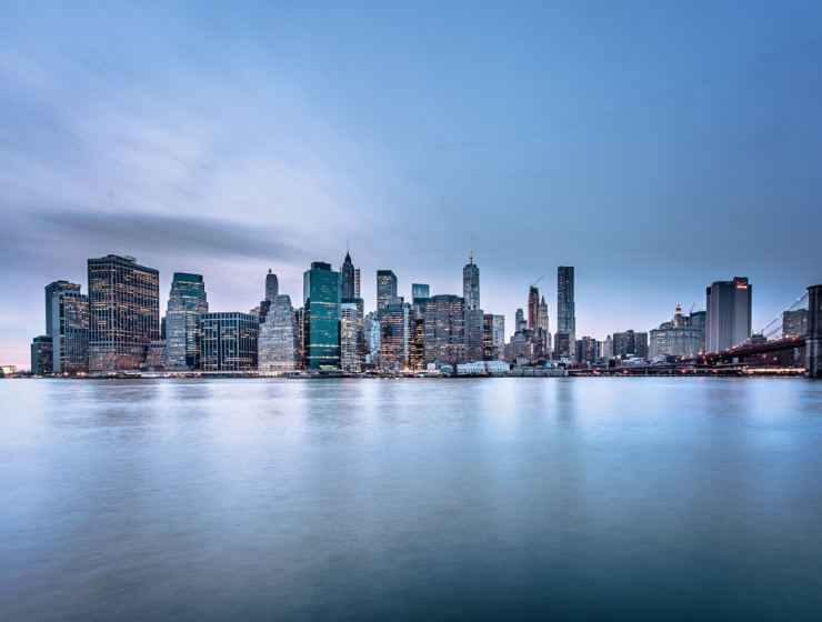 NYC Bucket List: What To Visit And What To Do nyc bucket list NYC Bucket List: What To Visit And What To Do Design ohne Titel 21 740x560