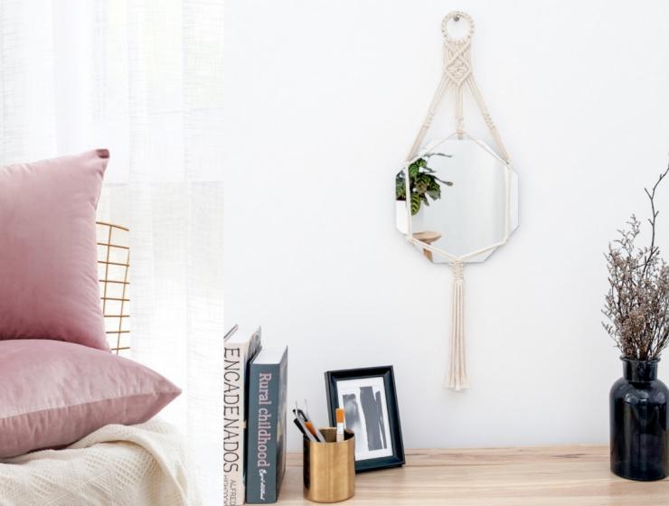summer home decor summer home decor 10 Instagram Accounts That Will Inspire Your Summer Home Decor Design sem nome 25 740x560