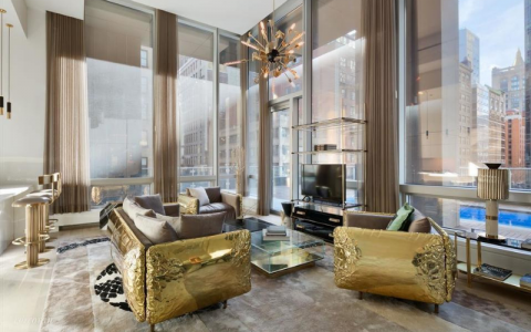Discover Design In The City That Never Sleeps With Covet NYC_feat covet nyc Discover Design In The City That Never Sleeps With Covet NYC Discover Design In The City That Never Sleeps With Covet NYC feat 480x300