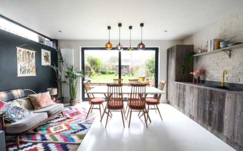 Discover The Colorful And Contemporary Vibe Of Emily Fournet Interiors_feat emily fournet interiors Discover The Colorful And Contemporary Vibe Of Emily Fournet Interiors Discover The Colorful And Contemporary Vibe Of Emily Fournet Interiors feat 480x300