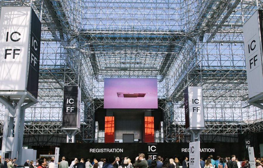 ICFF New York Starts Now and Here Are Our Thoughts on the First Day icff new york ICFF New York Starts Now and Here Are Our Thoughts on the First Day Inspirations cover 3 900x576  Homepage Inspirations cover 3 900x576