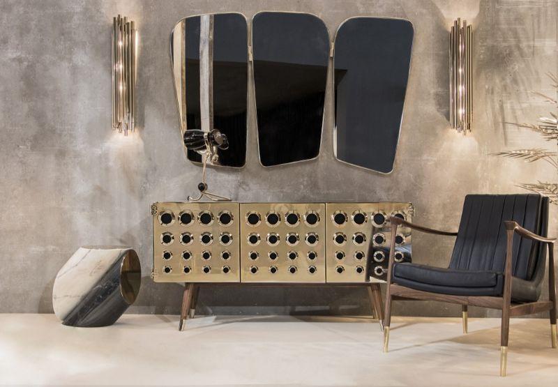 mid-century furniture Shop The Room: Luxury Lighting Pieces & Stunning Mid-Century Furniture Shop The Room Luxury Lighting Pieces Stunning Mid Century Furniture 2