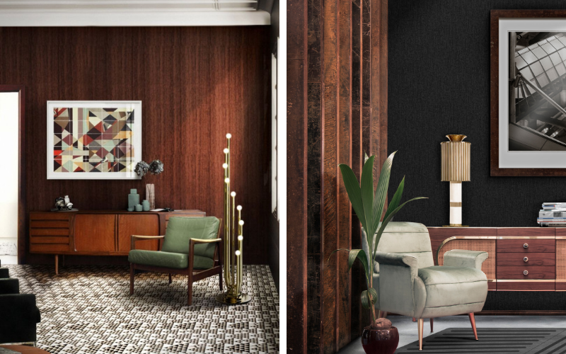 Shop The Room_ A Floor Lamp That Calls For Mid-Century Pieces_feat floor lamp Shop The Room: A Floor Lamp That Calls For Mid-Century Pieces Shop The Room  A Floor Lamp That Calls For Mid Century Pieces feat  Homepage Shop The Room  A Floor Lamp That Calls For Mid Century Pieces feat