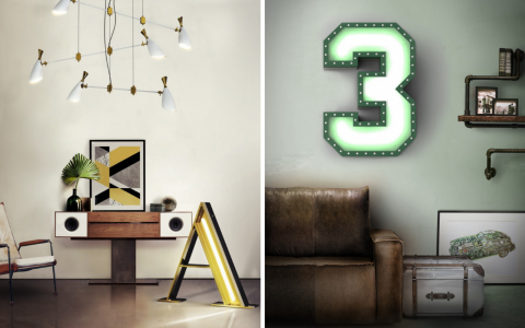 Shop The Room_ Graphic Lighting Pieces Meets Mid-Century Vibes_feat (1) graphic lighting pieces Shop The Room: Graphic Lighting Pieces Meets Mid-Century Vibes Shop The Room  Graphic Lighting Pieces Meets Mid Century Vibes feat 1 480x300