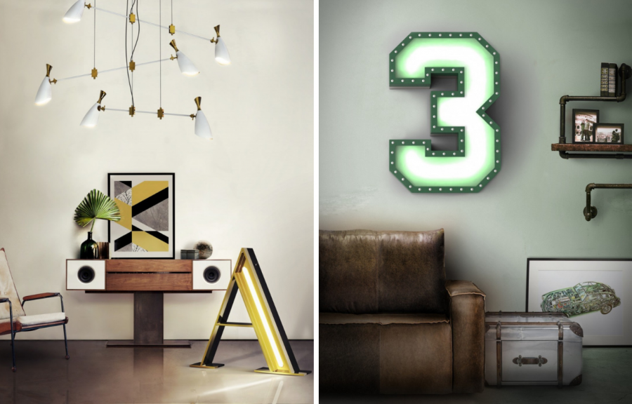 Shop The Room_ Graphic Lighting Pieces Meets Mid-Century Vibes_feat (1) graphic lighting pieces Shop The Room: Graphic Lighting Pieces Meets Mid-Century Vibes Shop The Room  Graphic Lighting Pieces Meets Mid Century Vibes feat 1 900x576  Homepage Shop The Room  Graphic Lighting Pieces Meets Mid Century Vibes feat 1 900x576