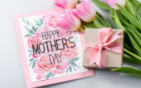 Special Mothers Day Gifts that She'll Adore! mothers day gifts Special Mothers Day Gifts that She'll Adore! Special Mothers Day Gifts that Shell Adore 2 480x300