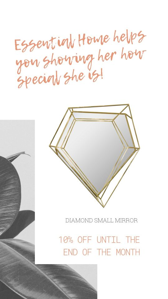 Special Mothers Day Gifts that She'll Adore! mothers day gifts Special Mothers Day Gifts that She'll Adore! Special Mothers Day Gifts that Shell Adore 7