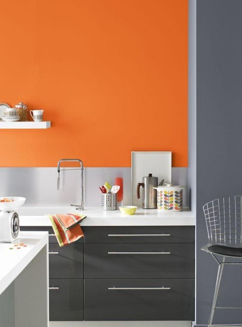 orange furniture Orange Furniture and How to Make It Work in Your Home 265d8bac2aebae2c7191153c7c94daac 1