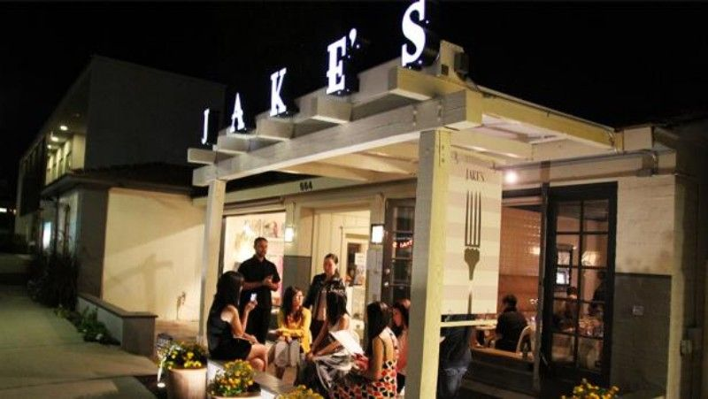 5 USA Restaurants You'll Want To Visit This Father's Day_1 (1) father's day 5 USA Restaurants You'll Want To Visit This Father's Day 5 USA Restaurants Youll Want To Visit This Fathers Day 1 1