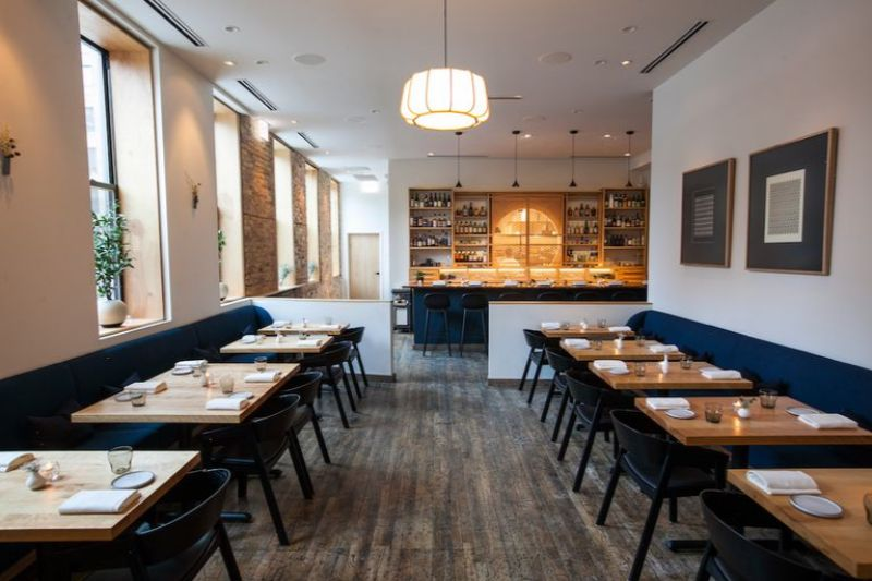 5 USA Restaurants You'll Want To Visit This Father's Day_3 (1) father's day 5 USA Restaurants You'll Want To Visit This Father's Day 5 USA Restaurants Youll Want To Visit This Fathers Day 3 1