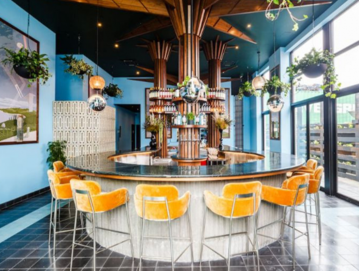 5 USA Restaurants You'll Want To Visit This Father's Day_feat (1) father's day 5 USA Restaurants You'll Want To Visit This Father's Day 5 USA Restaurants Youll Want To Visit This Fathers Day feat 1 740x560