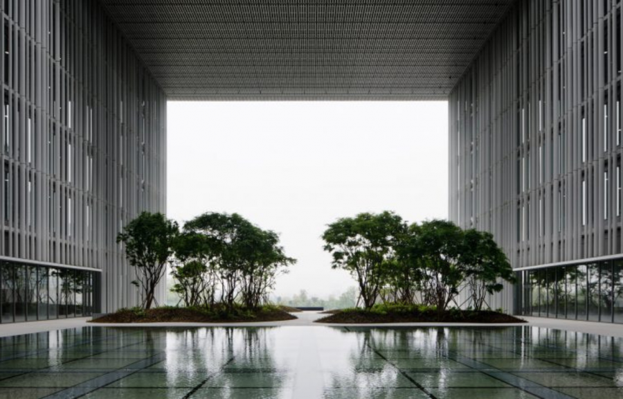 david chipperfield 5 Reasons Why David Chipperfield is One of the Best Architects in the World Design sem nome 1 900x576  Homepage Design sem nome 1 900x576