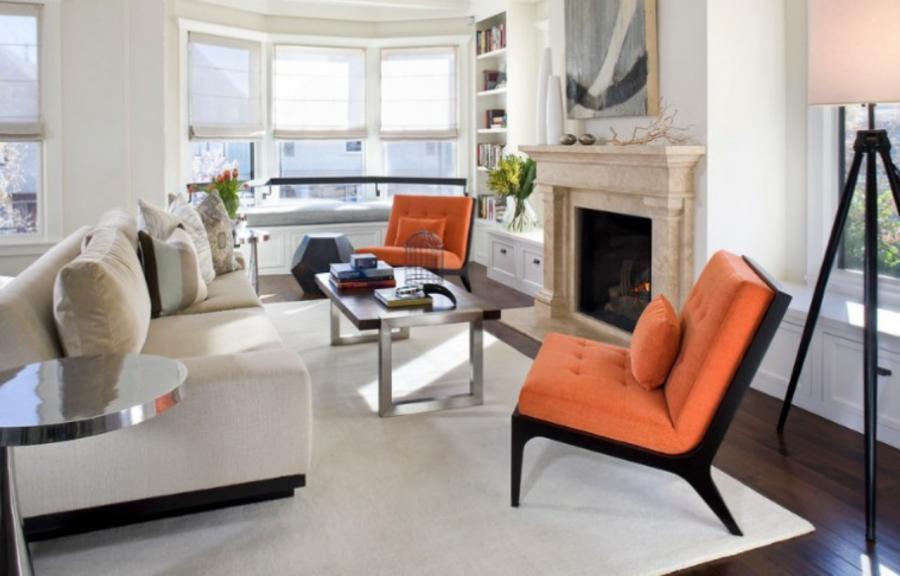 orange furniture Orange Furniture and How to Make It Work in Your Home Design sem nome 15 900x576  Homepage Design sem nome 15 900x576