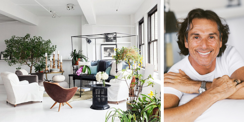 Elle Decor A-List 2019_ It's Out And It's Full Of Talent!_7 elle decor a-list 2019 Elle Decor A-List 2019: It's Out And It's Full Of Talent! Elle Decor A List 2019  Its Out And Its Full Of Talent 7