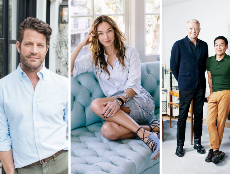 Elle Decor A-List 2019_ It's Out And It's Full Of Talent!_feat elle decor a-list 2019 Elle Decor A-List 2019: It's Out And It's Full Of Talent! Elle Decor A List 2019  Its Out And Its Full Of Talent feat 740x560