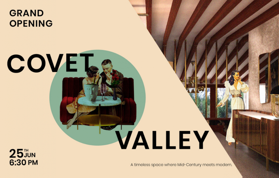 Get Ready For... Covet Valley's Grand Opening!_feat covet valley Get Ready For… Covet Valley's Grand Opening! Get Ready For  Homepage Get Ready For