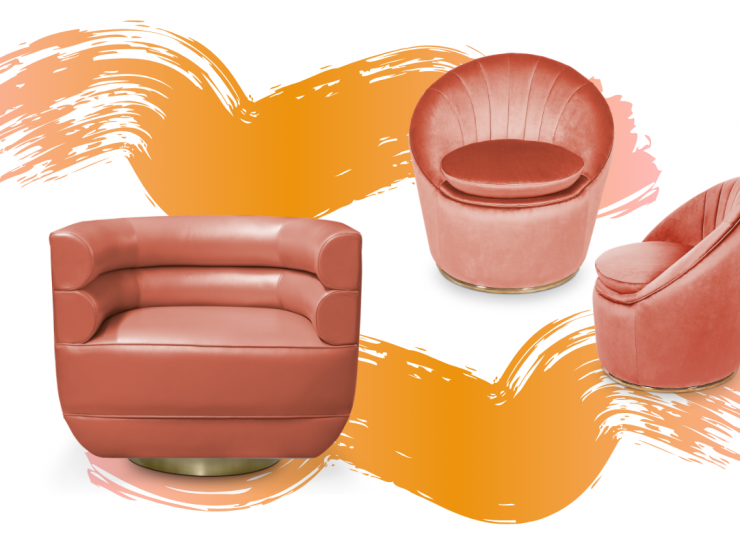 Here's The Coral Furniture You Need To Have In Your Home In 2019_feat coral furniture Here's The Coral Furniture You Need To Have In Your Home In 2019 Heres The Coral Furniture You Need To Have In Your Home In 2019 feat 740x560