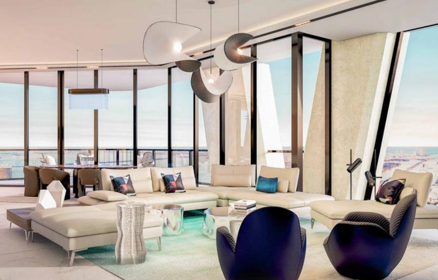 Zaha Hadid: Outstanding mix between Art and Architecture zaha hadid Zaha Hadid: Outstanding mix between Art and Architecture Inspirations cover 3 1 900x576  Homepage Inspirations cover 3 1 900x576