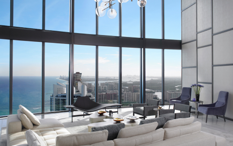 Our Top 10 Best Interior Designers In Miami That Will Inspire You_feat best interior designers in miami Our Top 10 Best Interior Designers In Miami That Will Inspire You Our Top 10 Best Interior Designers In Miami That Will Inspire You feat 480x300