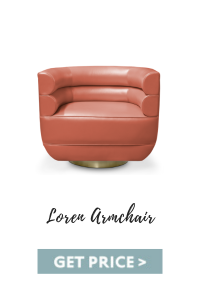 orange furniture Orange Furniture and How to Make It Work in Your Home Russel Bar Chair 200x300