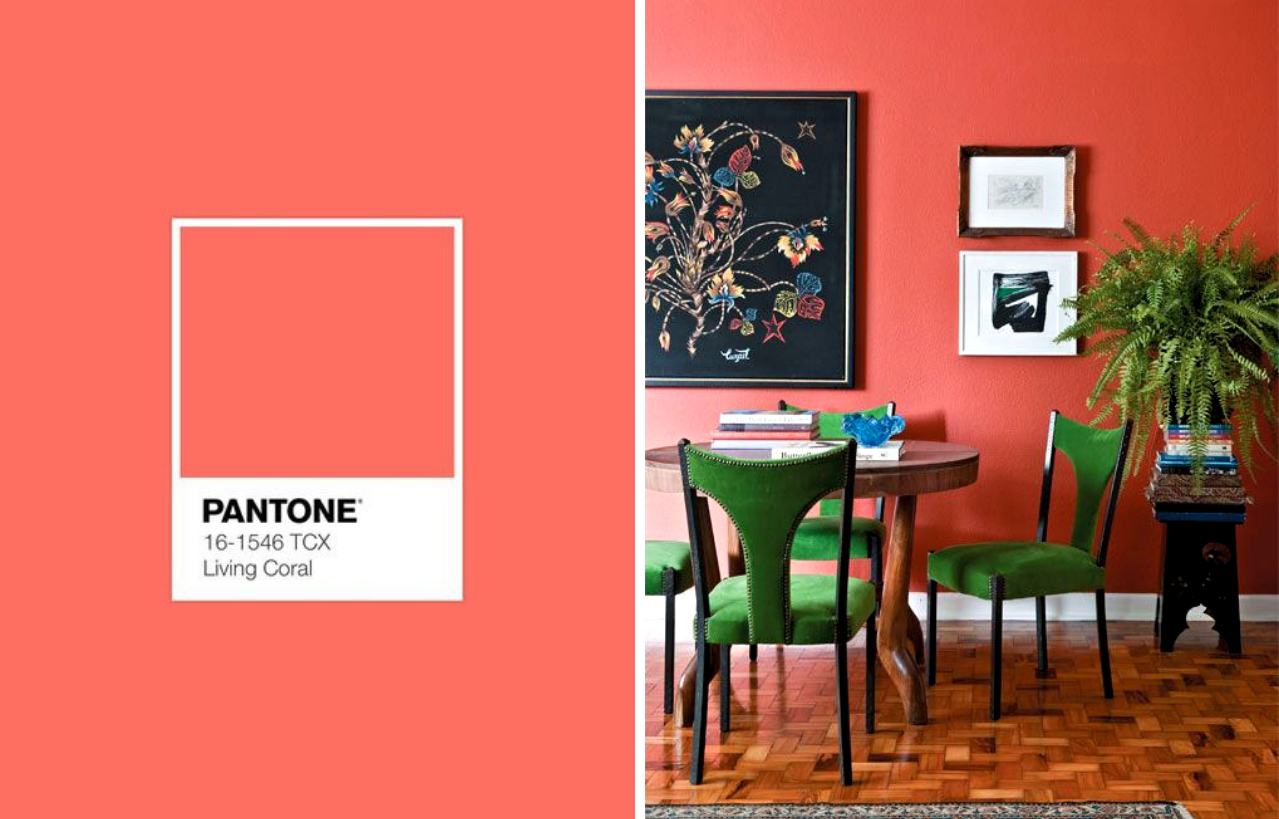 These Are The 2018 Wall Paint Colors That You Don T Wan To Miss Inspirations Essential Home
