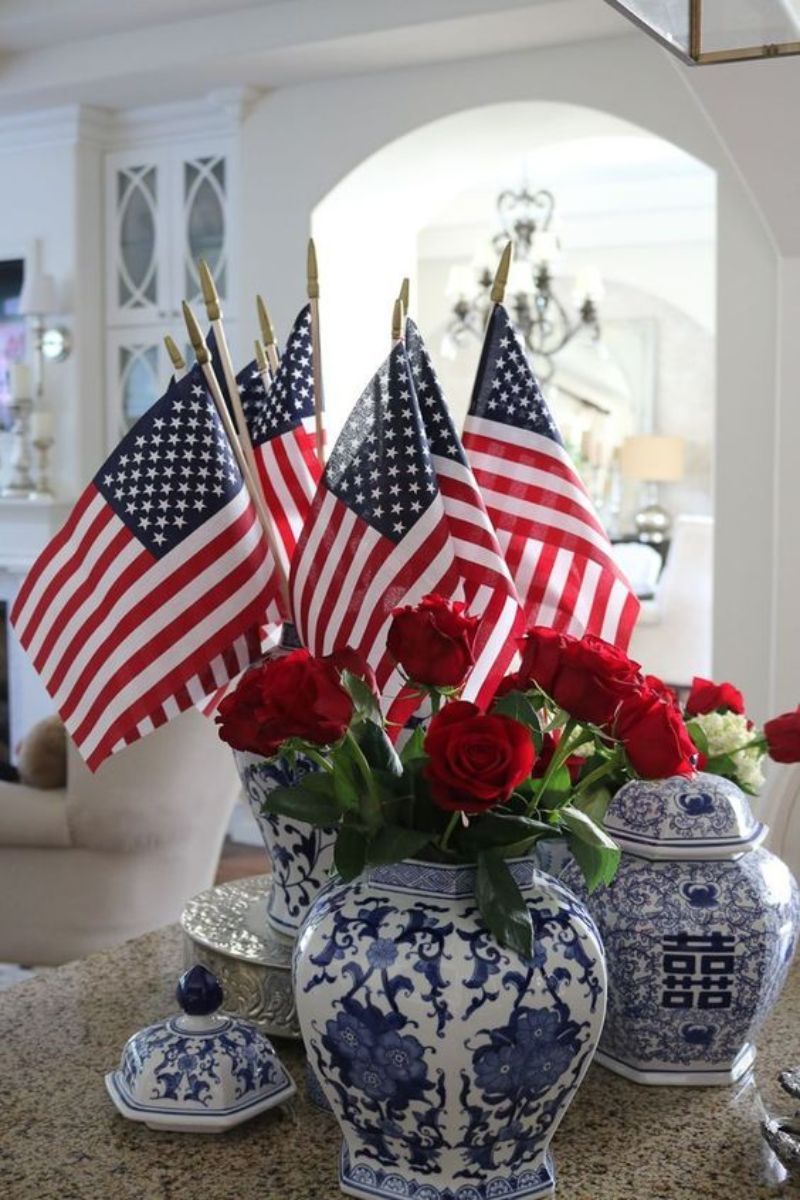 4th Of July Home Decor Ideas Perfect For A Patriotic Home_2 (1) 4th of july 4th Of July Home Decor Ideas Perfect For A Patriotic Home 4th Of July Home Decor Ideas Perfect For A Patriotic Home 2 1