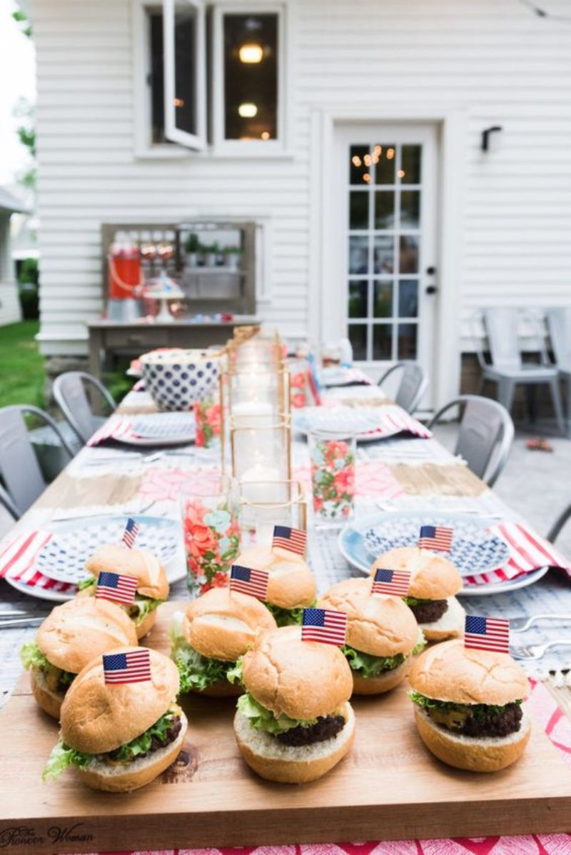 4th Of July Home Decor Ideas Perfect For A Patriotic Home_4 (1) 4th of july 4th Of July Home Decor Ideas Perfect For A Patriotic Home 4th Of July Home Decor Ideas Perfect For A Patriotic Home 4 1