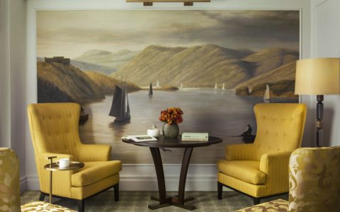 interior design firms 8 Interior Design Firms In Hong Kong You Must Read About! Design sem nome 61 480x300