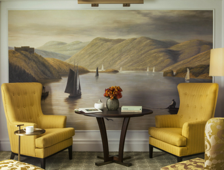 interior design firms 8 Interior Design Firms In Hong Kong You Must Read About! Design sem nome 61 740x560