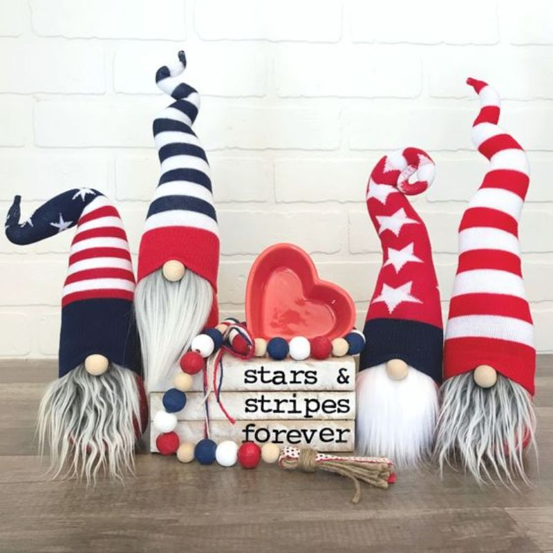 Let Out Your Patriotic Side With These 4th Of July Home Decor Ideas_1 (1) 4th of july 4th Of July Home Decor Ideas Perfect For A Patriotic Home Let Out Your Patriotic Side With These 4th Of July Home Decor Ideas 1 1