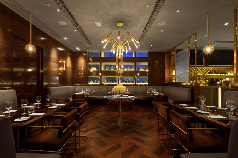 8 Interior Design Firms In Hong Kong You Must Read About Inspirations Essential Home