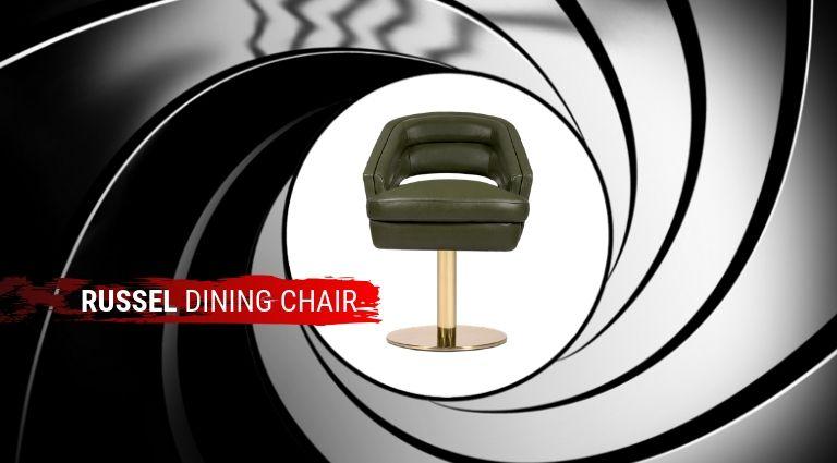 mid-century modern 007: A Mid-Century Modern Shot 007 6