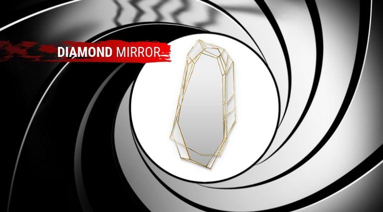mid-century modern 007: A Mid-Century Modern Shot 007 7