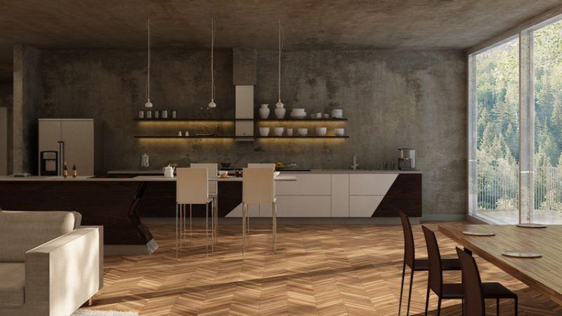 best minimalist projects design studios in south korea Studiohoon: One Of The Best Design Studios In South Korea 2 1