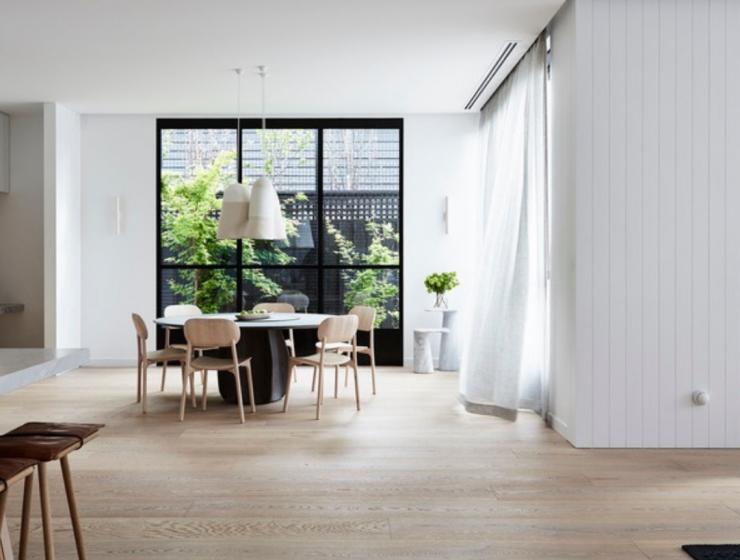 20 Top Interior Design Studios & Architecture Firms From Australia_feat top interior design studios 20 Top Interior Design Studios & Architecture Firms From Australia 20 Top Interior Design Studios Architecture Firms From Australia feat 1 740x560