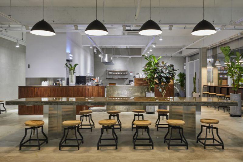design studios in south korea design studios in south korea Studiohoon: One Of The Best Design Studios In South Korea 507A1002