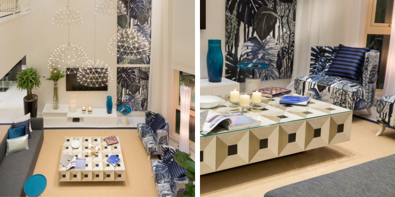 contemporary projects Da Fonseca Design: Inspiring Contemporary Projects Design sem nome 2 1