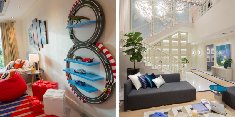contemporary projects Da Fonseca Design: Inspiring Contemporary Projects Design sem nome 3 1