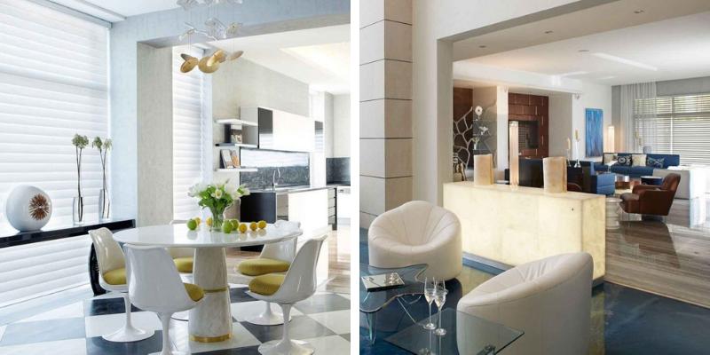 contemporary projects Da Fonseca Design: Inspiring Contemporary Projects Design sem nome 3
