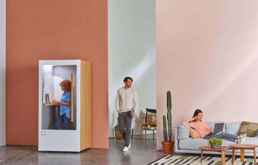 59be14aec78 Inspirations | Essential Home – Mid Century Furniture